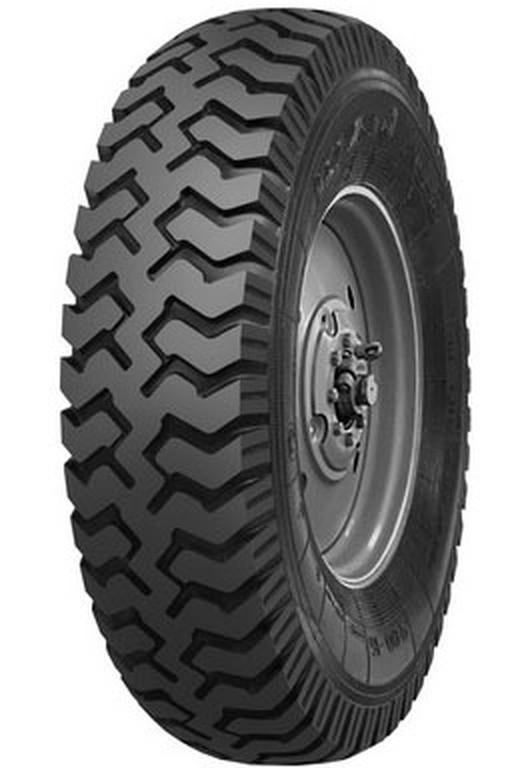 Шина с/х 9.00-16 (240-406) Forward AC 8 Алтай, купить Сельскохозяйственные шины для колес тракторных прицепов