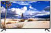 Телевизор LG 32LB561U (100Гц, HD)