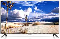 Телевизор LG 32LB563U (100Гц, HD) , фото 1