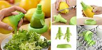 Спрей для цитрусовых (2 шт. + подставка) Citrus Spray