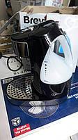 Электрочайник диспенсер для горячей воды Breville HotCup 1.5
