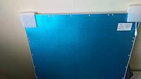 Светодиодная потолочная панель ABIS 48W 4800LM 6000K