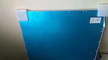 Світлодіодна стельова панель ABIS 48W 4800LM 6000K