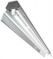 Светильник Philips TTX260 4x49W/840 HFP C-NB PL5 WH магистральный