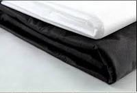 Черное агроволокно  PLANT-PROTEX 50 г/м2   1,6х100