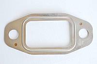 12272783 Прокладка выпускного коллектора  TD226B