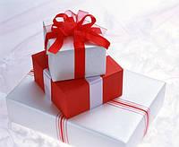 Оригинальные подарки и сувениры