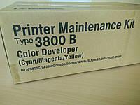 Ремкомплект Ricoh type 3800B оригинал (06153)