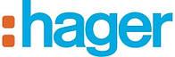 Hager: обновление прайс-листа