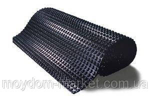 Гідроізоляція Masterplast TERRAPLAST PLUS L8 2х20м