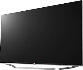 Телевизор LG 47LB730V (800Гц, Full HD, Smart, 3D, Wi-Fi, Magic Remote) , фото 3