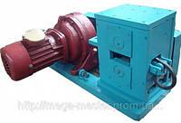 Линия кузнечного оборудования для кузни (4 станка для кузни)