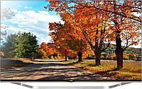 Телевизор LG 55LB731V (800Гц, Full HD, Smart, 3D, Wi-Fi, Magic Remote) , фото 1