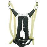 Спортивная рогатка А79,спортивное оружие,комплектующее к лукам,стрелы для лука,арбалеты,рогатки,дартс,ориги