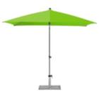 Зонт Alu Push