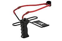 Спортивная рогатка-3061,спортивное оружие,комплектующее к лукам,стрелы для лука,арбалеты,рогатки,дартс,ориги