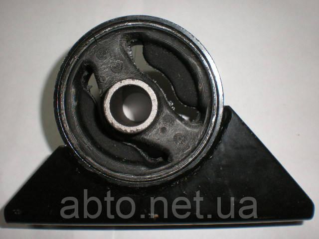 Передняя подушка двигателя Chery Eactar B11 (Чери Истар Б11)