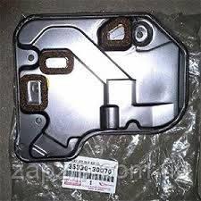 Фильтр АКПП  (IS,GS,SC,LS400) 35330-30070