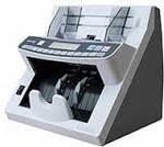 Ремонт счётчиков банкнот (купюросчетных машин). Основные аспекты.