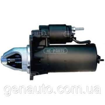 электрооборудование на фольксваген т2 т3 генератор 1,6д