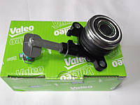 Выжимной подшипник (робочий цилиндр) Kango 1,5DCI, фото 1