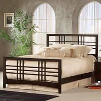 Кровать в стиле LOFT (NS-970004182)