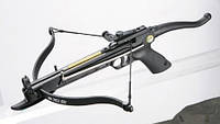 Арбалет Man Kung MK-80A4PL,спортивное оружие,комплектующее к лукам,стрелы для лука,арбалеты,рогатки,дартс,ориг