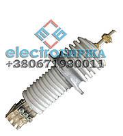 Контакт с изолятором ПЭ.360-04 К- IIIУ, VIУ 630 А, Втычные контакты для ячеек КРУ К-XII, К-XXVI