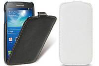 Чехол для Samsung S4 Active i9295 - Vetti Craft flip