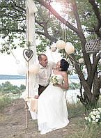 Свадебная фотосессия Днепр Свадебный фотограф Днепр