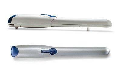 Wingo 2024 KCE Комплект электропривода  для распашных ворот, фото 2