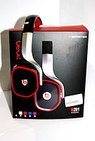 Наушники Monster Beats M201, фото 1