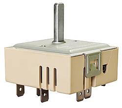 Регулятор энергии А04006 для Roller Grill REF140, CS4