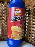 Чипсы LAY'S Stax Пицца