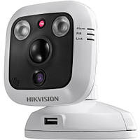 IP Камера HIKVISION DS-2CD2C10F-IW