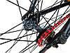 """Шоссейный велосипед Crosser Fix Gear 28"""" алюминиевая рама, фото 4"""