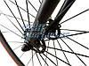 """Шоссейный велосипед Crosser Fix Gear 28"""" алюминиевая рама, фото 7"""