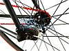 """Шоссейный велосипед Crosser Fix Gear 28"""" алюминиевая рама, фото 5"""