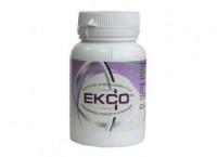 Эксо 60 табл.функциональная недостаточность половых желез