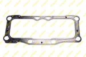 M0156 avtech Прокладка корпуса поршней