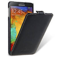 Чехол для Samsung Galaxy Note 3 N9000 - Vetti Craft flip Normal Series