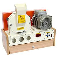 Лабораторный шелушитель УШЗ-1