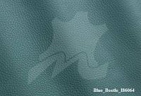 Кожа КРС Флотар ADRIA BLUE BEETLE