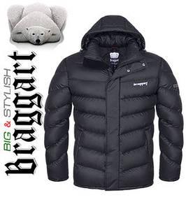 Куртки мех больших размеров оптом