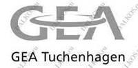 Комплекты для клапана типа D (Tuchenhagen)