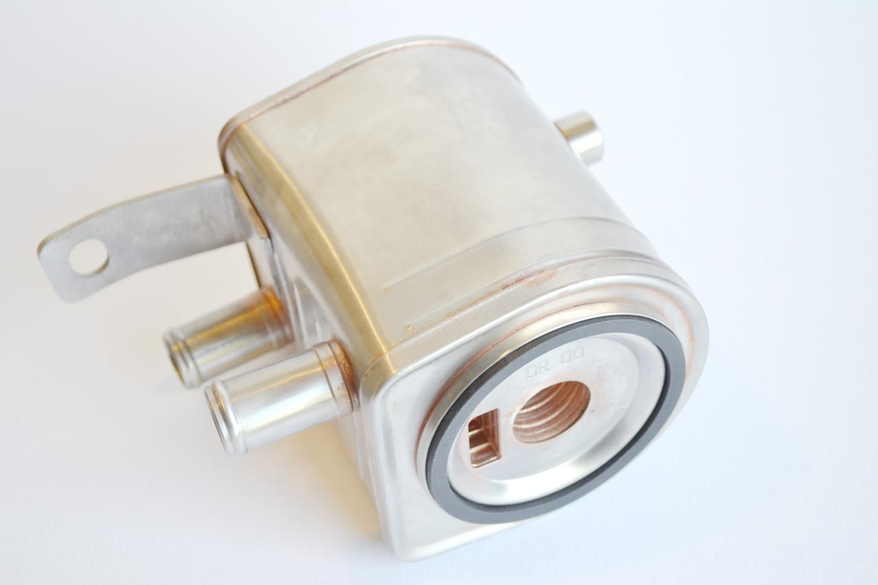 13024128 теплообменник TD226B