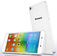 Смартфон Lenovo S60 2/8GB 13.0MP GPS