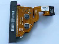 Печатающая головка 256-канальная Spectra Nova JA 256/80 AAA, JA 256/80, спектра нова