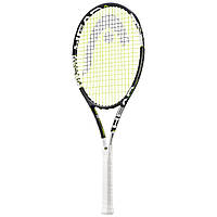 Ракетка Head Graphene XT Speed MP (230-605)