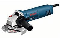 Угловая шлифмашина Bosch GWS 1000 ALC